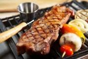 Best BBQ Restaurants in Virginia Beach
