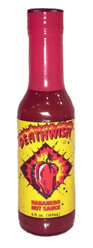 deathwish-hab-hot-sauce